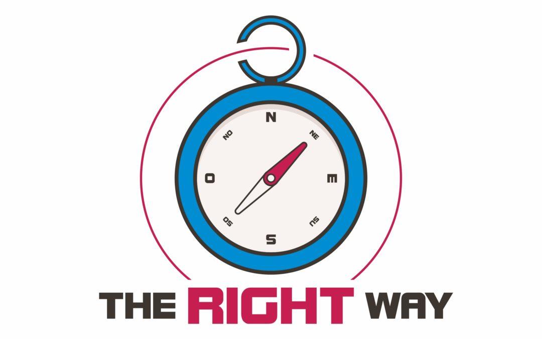 """È partito il progetto """"The right way"""", l'U.Di.Con al fianco dei più giovani: tutti i dettagli"""
