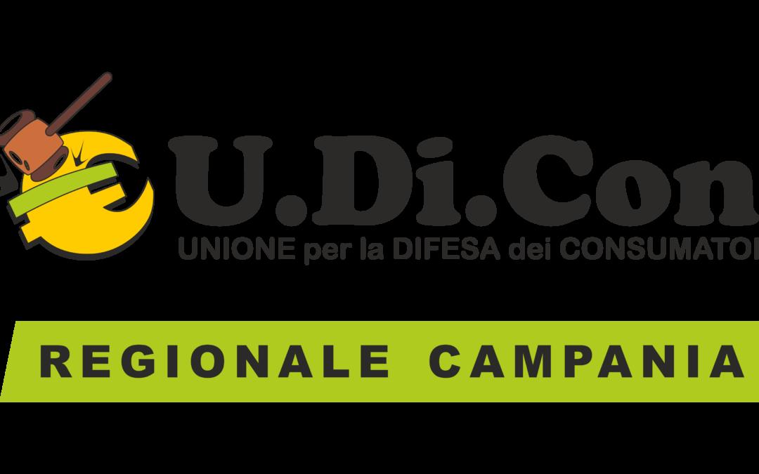"""Nuove nomine al Regionale Campania, il vicario Della Mura: """"Orgogliosa del nuovo incarico"""""""