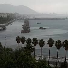 L'U.Di.Con. Campania chiede chiarimenti sulle condizioni del mare di Salerno